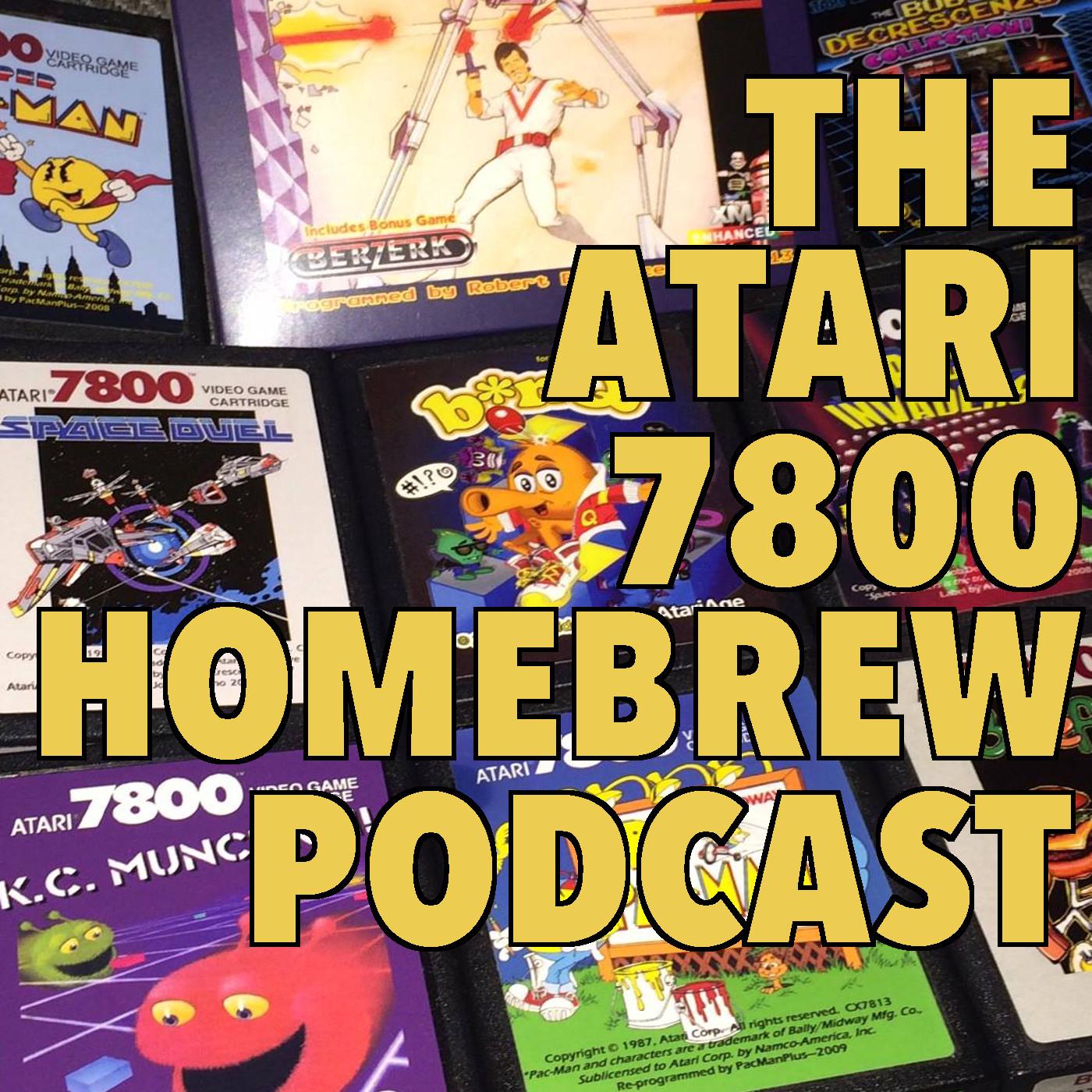 Episode 10: Crazy Brix